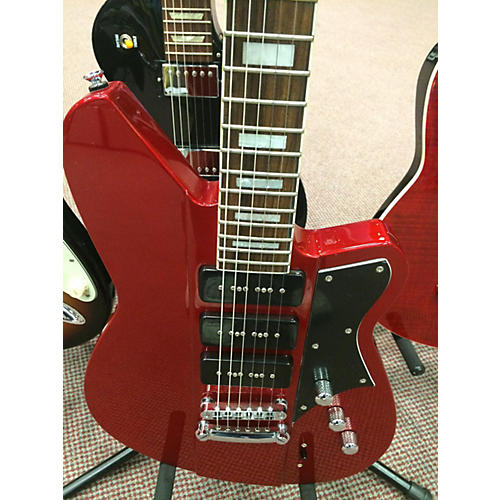 Reverend WARHAWK 390 Solid Body Electric Guitar