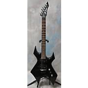 B.C. Rich WARLOCK Solid Body Electric Guitar
