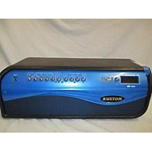 Kustom WAV 1000 Solid State Guitar Amp Head