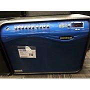 Kustom WAV 212 Guitar Combo Amp