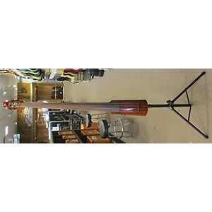 Pre-owned NS Design WAV-4 Electric Upright Bass