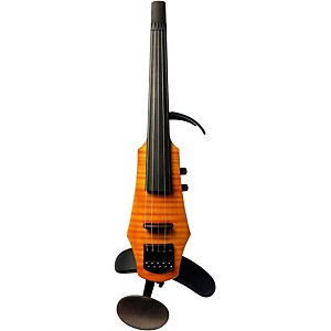NS Design WAV 5 5 String Electric Violin