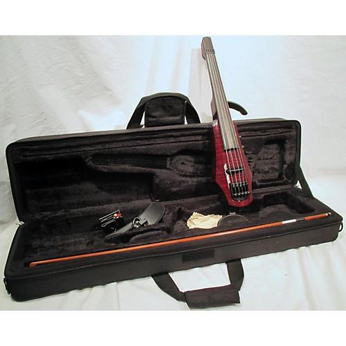 NS Design WAV 5 Electric Violin