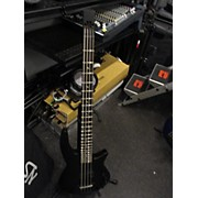 NS Design WAV Electric Bass Guitar