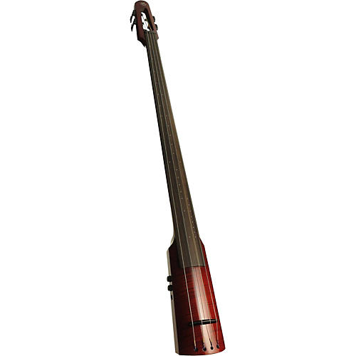 NS Design WAV Series 4-String Upright Electric Bass