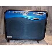 Kustom WAV212 Guitar Combo Amp