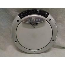 Korg WAVE DRUM WD-X Trigger Pad
