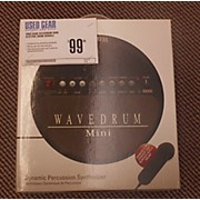 Korg WAVEDRUM MINI Electric Drum Module