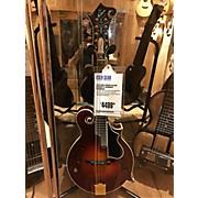 Gibson WAYNE BENSON F5 Mandolin