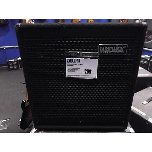 Warwick WCA 112 LW CE Bass Cabinet