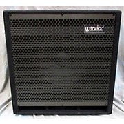Warwick WCA115 Bass Cabinet