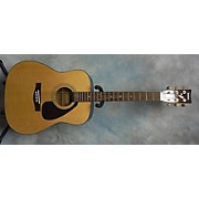 Washburn WD12S Acoustic Guitar