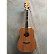 Washburn WD45S Acoustic Guitar