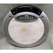 Korg WDX Wavedrum Electric Drum Module