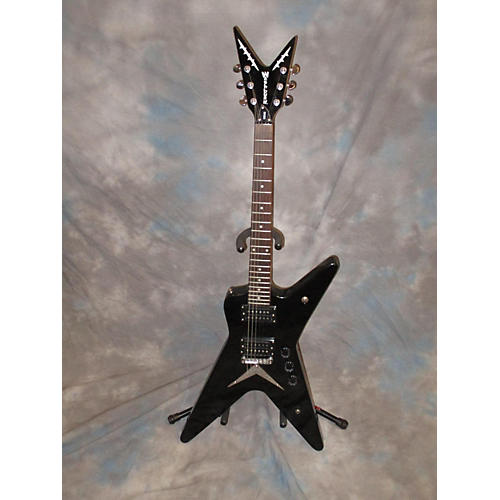 Washburn WE332 Solid Body Electric Guitar