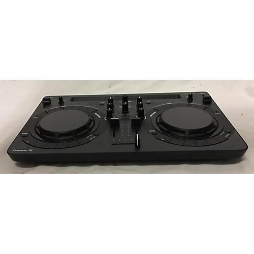 Pioneer WEGO4 DJ Controller