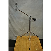Miscellaneous WEIGHTED CYMBAL STAND Holder