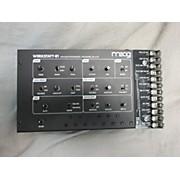 Moog WERKSTATT-01 Synthesizer
