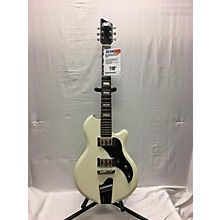 Supro WESTBURY Solid Body Electric Guitar