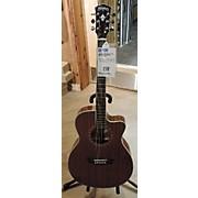 Washburn WF19CE Acoustic Electric Guitar