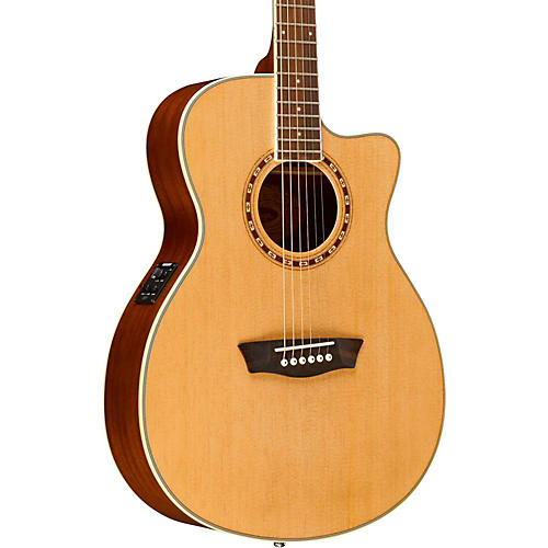 dating washburn guitars Explore our large selection of top rated products at cheap prices from.