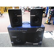 Peavey WFS 3.70 Powered Monitor