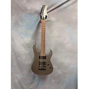 Washburn WG-587 Solid Body Electric Guitar