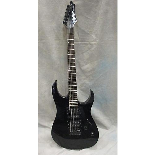 Washburn WG08 Solid Body Electric Guitar-thumbnail
