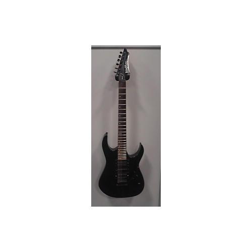 Washburn WG208 Solid Body Electric Guitar