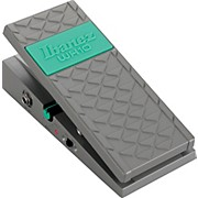 Ibanez WH10V2 Classic Reissue Wah Guitar Effects Pedal