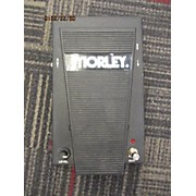 Morley WHA PEDAL Effect Pedal