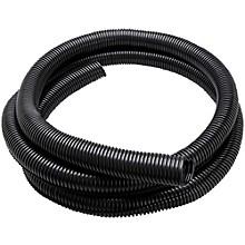 Hosa WHD-410 Split-loom Cable Organizer