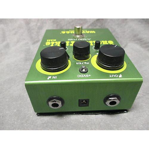 Way Huge Electronics WHE401 Swollen Pickle Jumbo Fuzz Effect Pedal-thumbnail