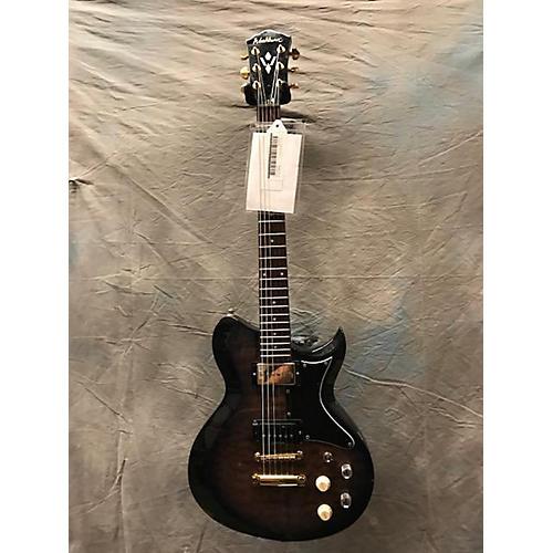 Washburn WI-64 Solid Body Electric Guitar