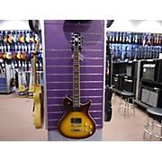 Washburn WI-STD Solid Body Electric Guitar