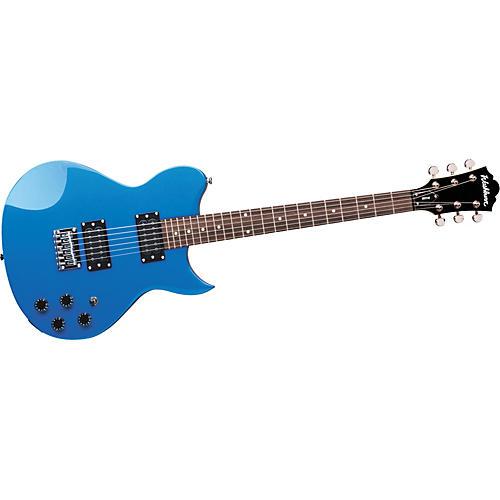 Washburn WI14C Idol Series Electric Guitar Pack