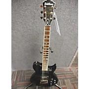 Washburn WI18 Solid Body Electric Guitar