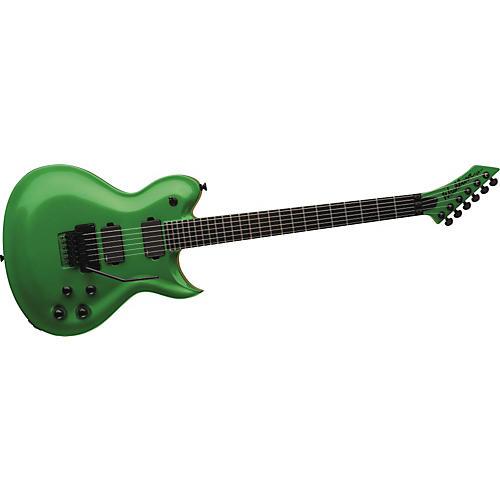 Washburn WI556 Electric Guitar