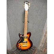 Washburn WI64DL Electric Guitar