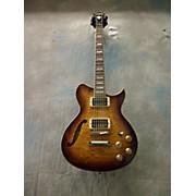 Washburn WI67PRO Hollow Body Electric Guitar