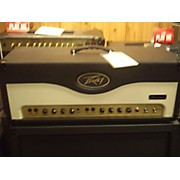 Peavey WINDSOR 300W HEAD Tube Guitar Amp Head