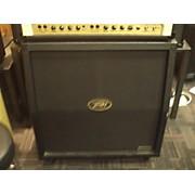 Peavey WINDSOR CABINET Guitar Cabinet