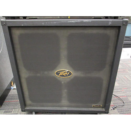 Peavey WINDSOR Guitar Cabinet-thumbnail