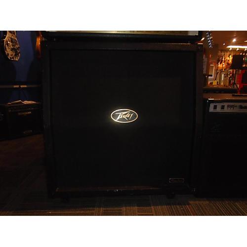 Peavey WINDSOR Guitar Cabinet-thumbnail