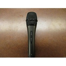 Miscellaneous WIRED Dynamic Microphone