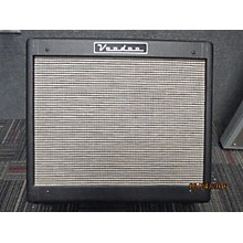Voodoo Amps WITCHDOCTOR 10W Tube Guitar Combo Amp