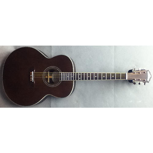 Washburn WJ130EK Acoustic Guitar-thumbnail