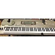 Casio WK-3700 Keyboard Workstation