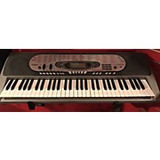Casio WK-573 Portable Keyboard