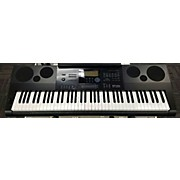 Yamaha WK-6600 Portable Keyboard